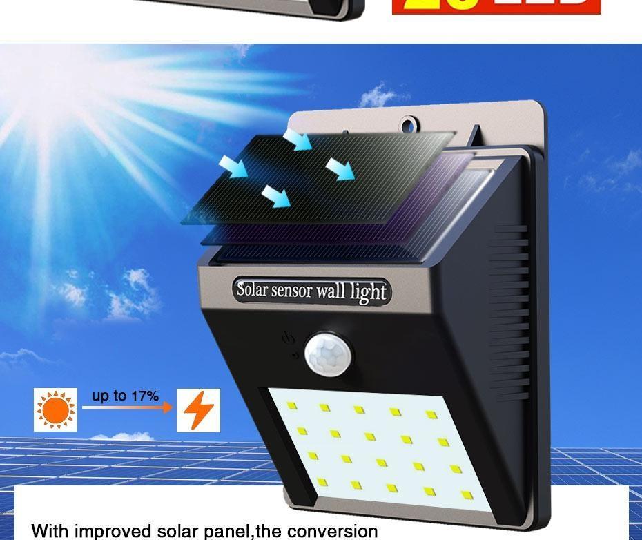solar-lamp (2)