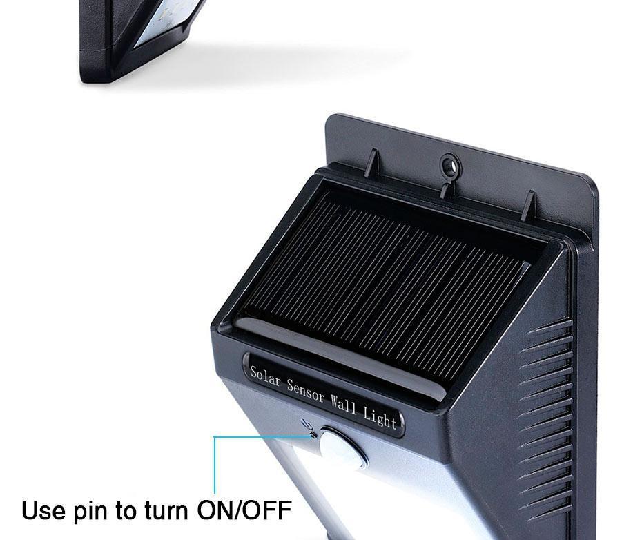 solar-lamp (11)