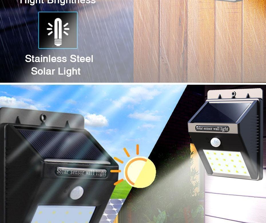 solar-lamp (5)