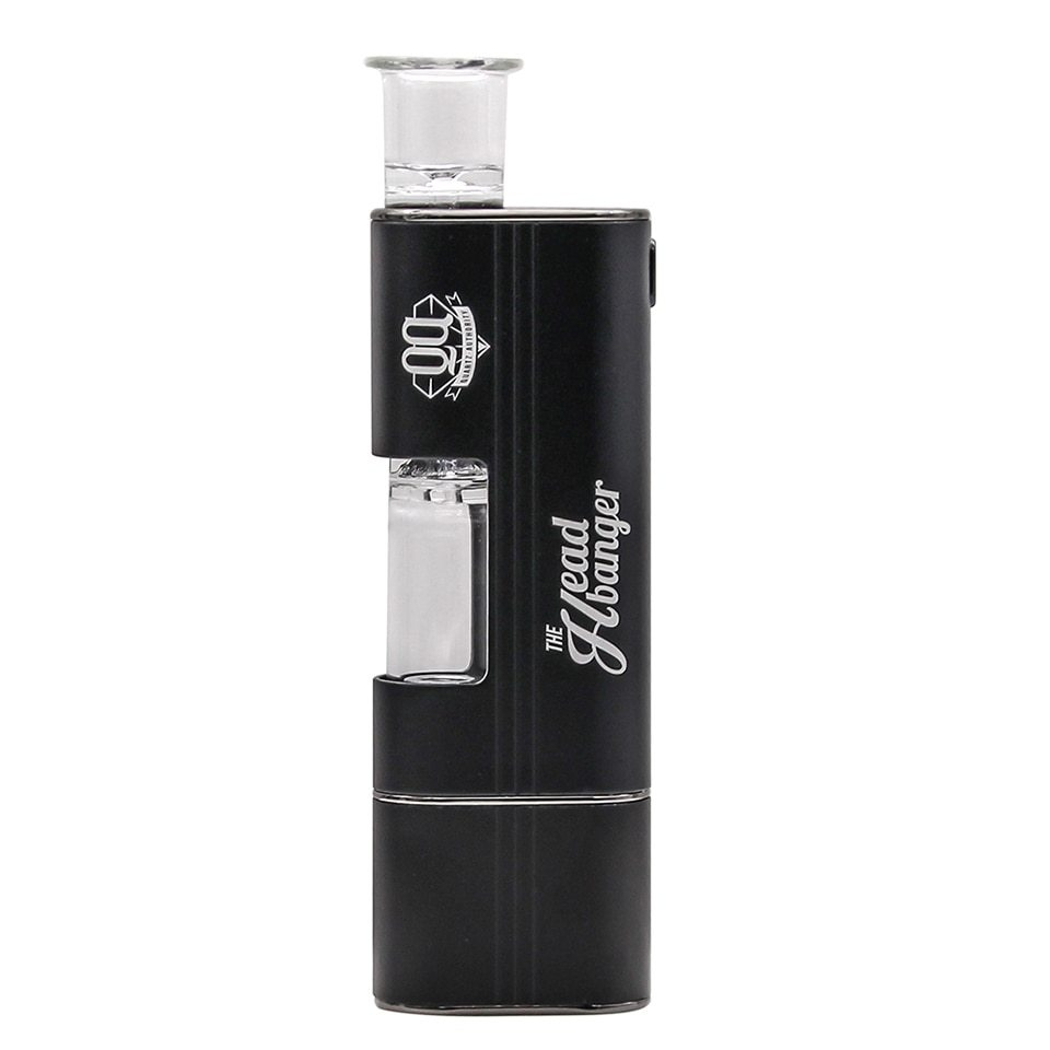 Generic In Stocks!!! Original Airistech Headbanger Vaporizer