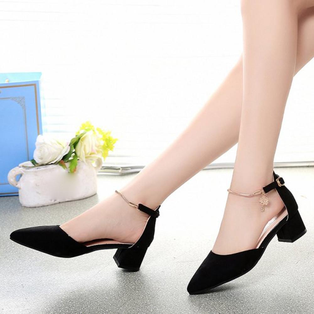 832d91b4b6c Generic Tectores High Heels Shoes Wedding Shoes Summer Sandals Shoes ...