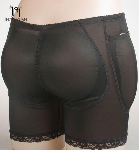 -Fake-Silicone-Padded-Panty-Padded-Underwear-Hip-Padding-Push-Up-Panties-Butt-Enhancer-Butt.jpg_640x640