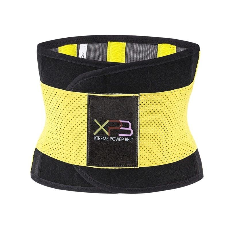waist belt (10)