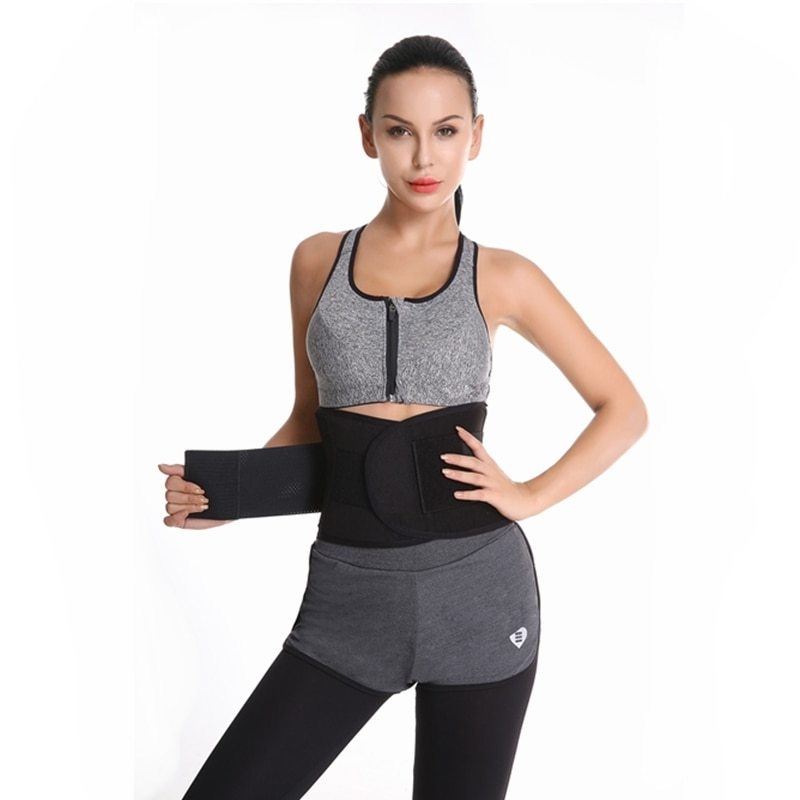 waist belt (6)