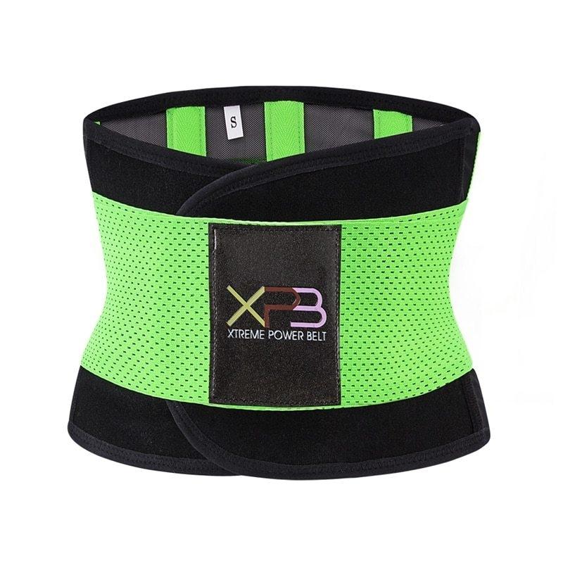 waist belt (12)