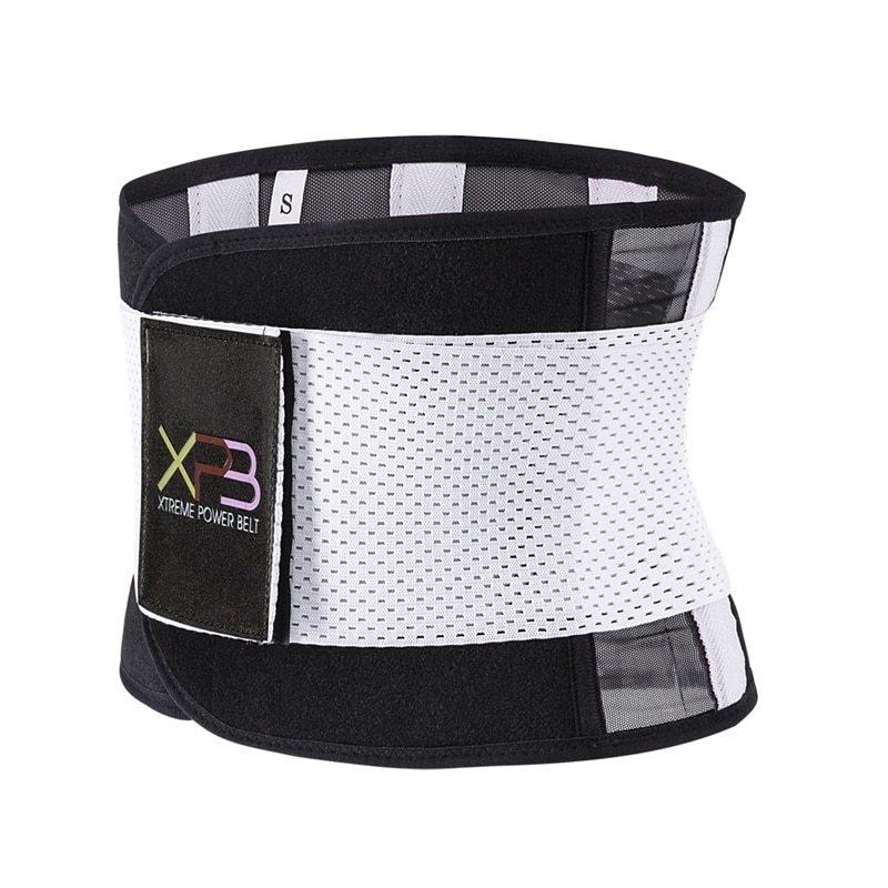 waist belt (19)