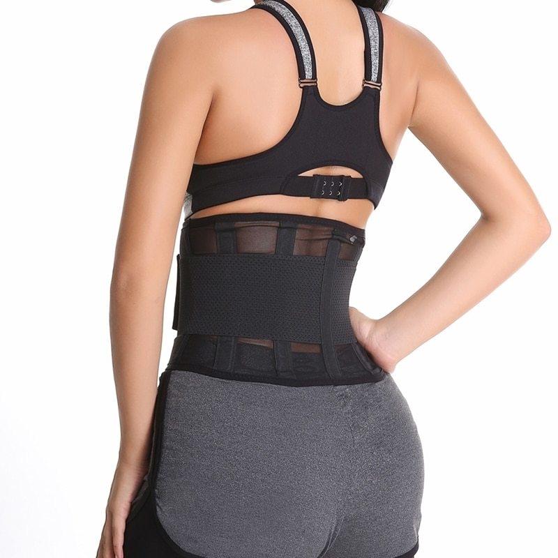 waist belt (5)