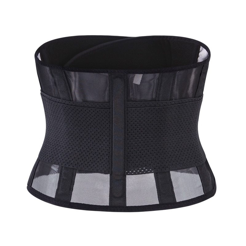 waist belt (28)