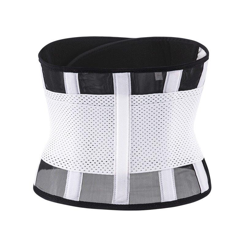 waist belt (13)