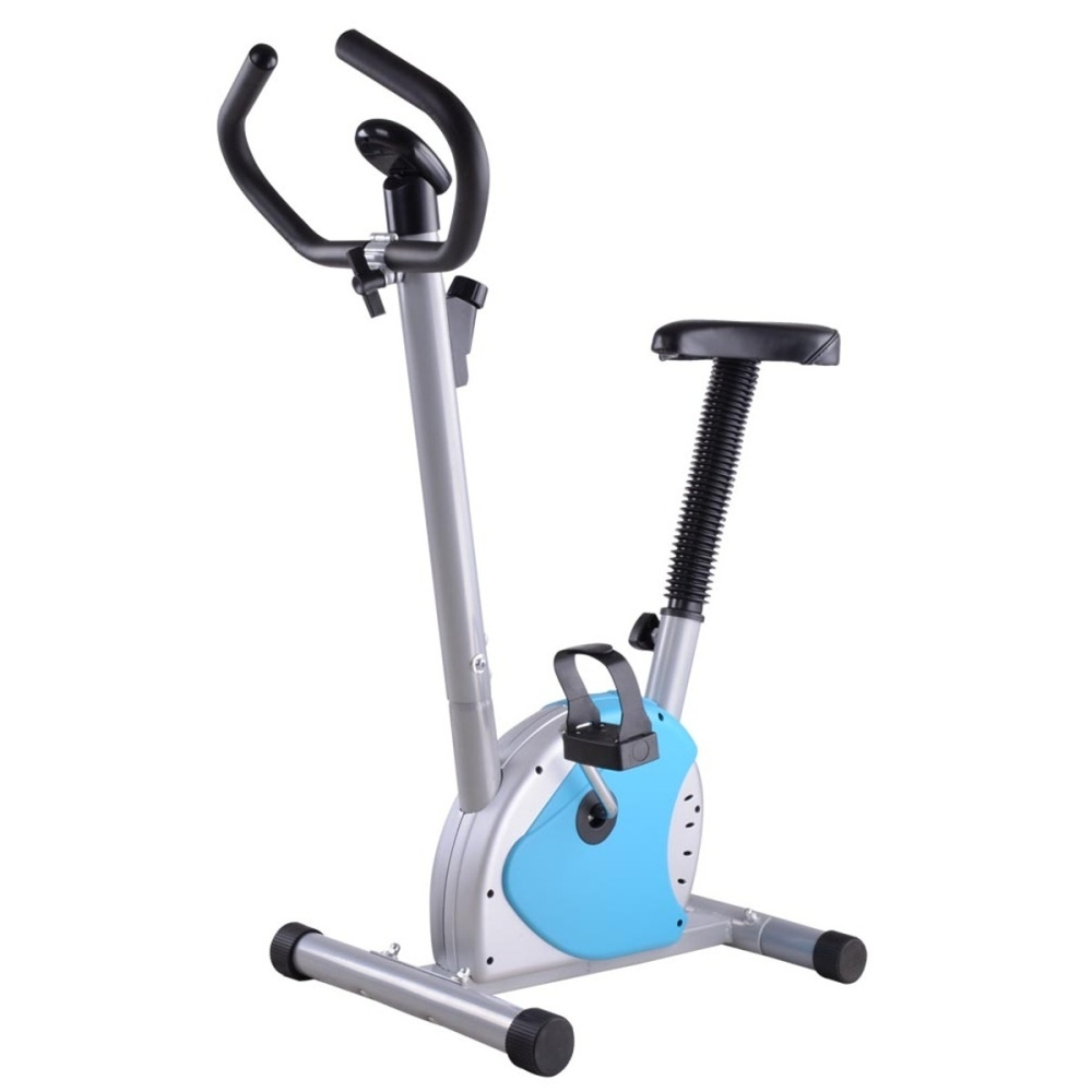 Generic Exercise Bike - Training Bicycle Fitness Cycling