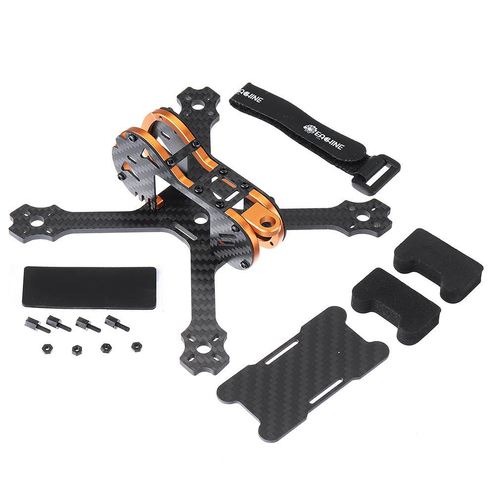 Tyro79 DIY Drone Easy to Assemble