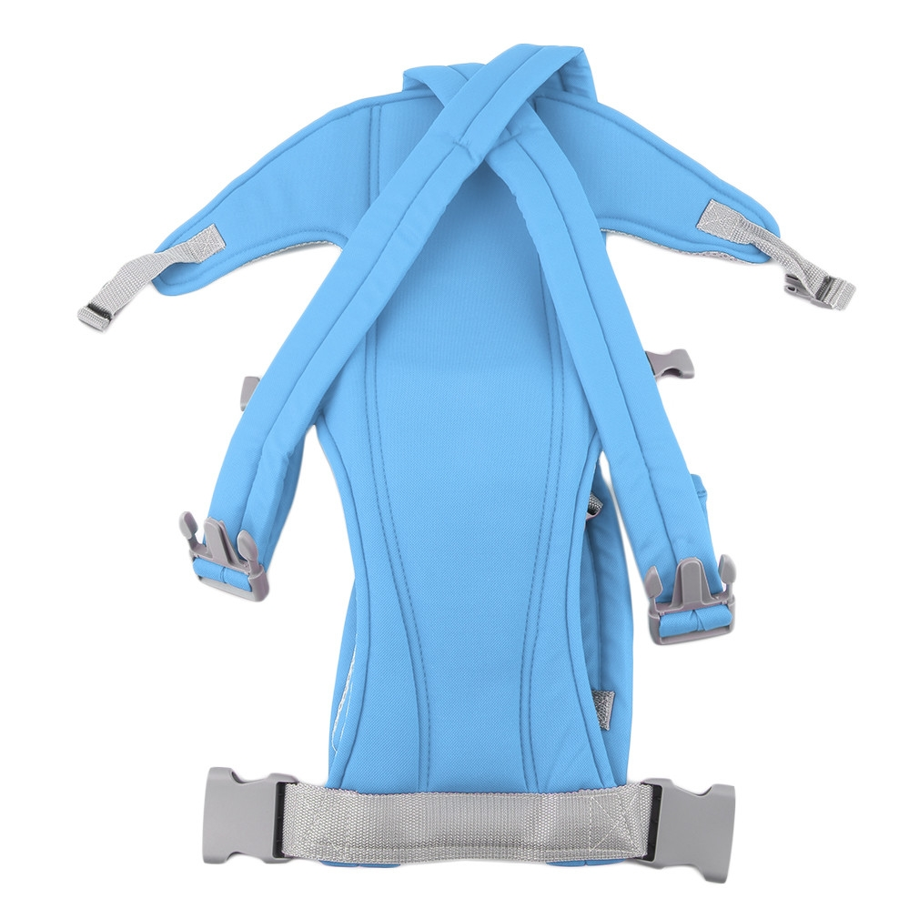 Rider delivery reviews online shopping rider delivery reviews on - Allwin 3 16 Month Infant Baby Carrier Sling Wrap Rider