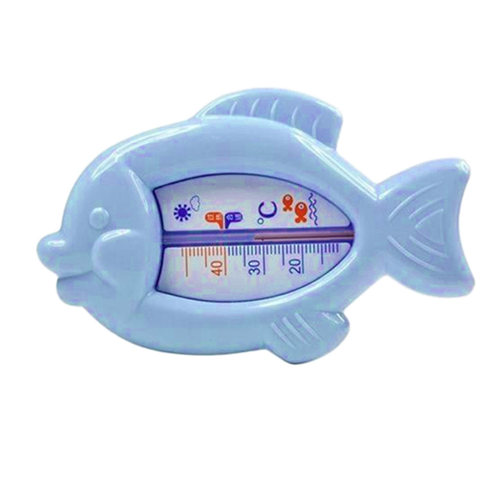 Dorable Water Thermometer For Baby Component - Bathtub Ideas ...