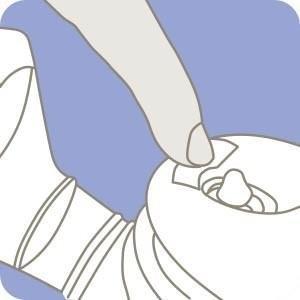 manual breast pump reviews medela manual inexpensive breast pump portable breast pump best hand pump