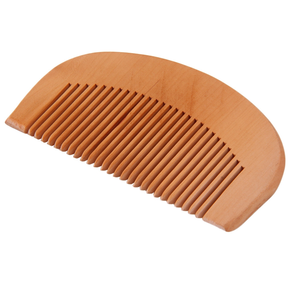Best Wide Tooth Comb For Natural Hair
