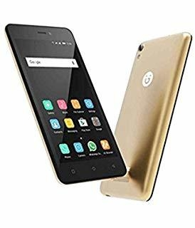 Image result for Gionee P5L