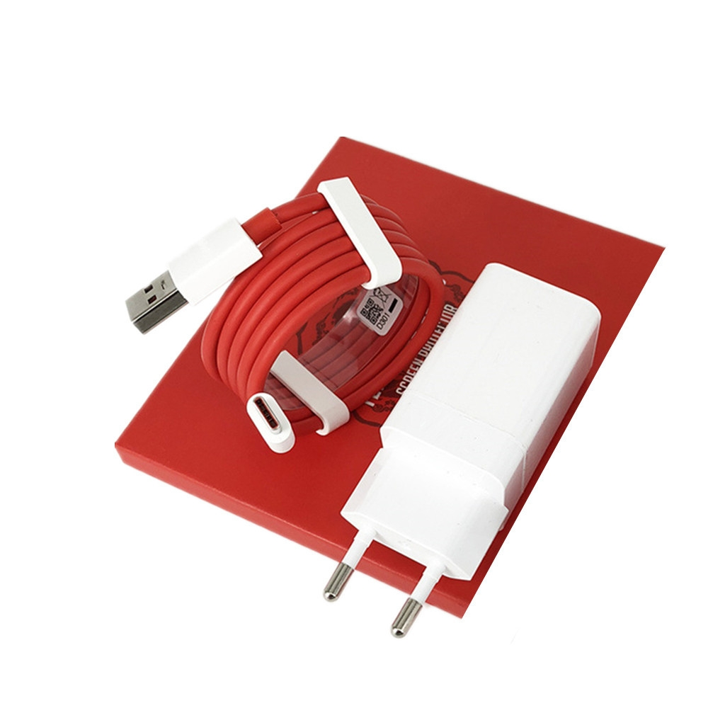 5V 4A  Charging Wall Charger USB C Cable Fast  High Speed Data Sync Portable Travel  Adapter for OnePlus 3 3T 5 5T