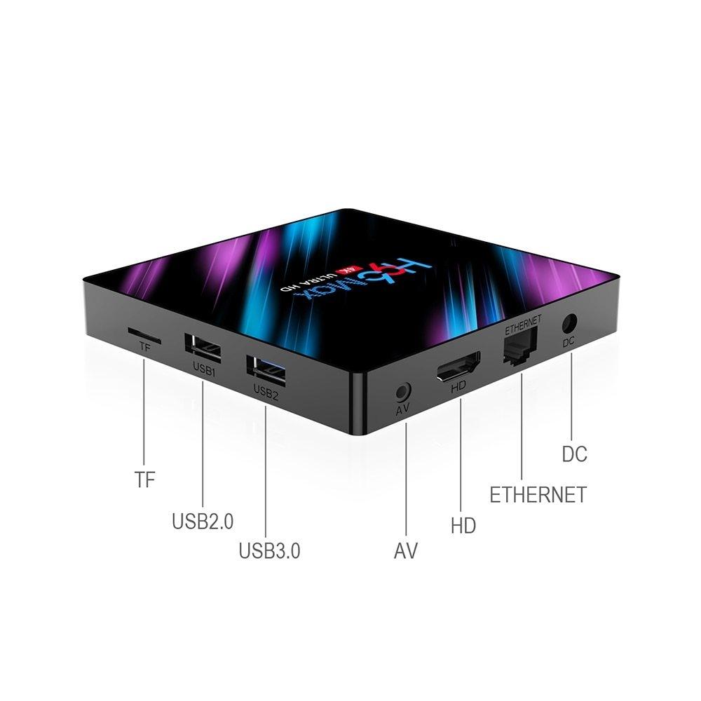 H96-MAX-RK3318-09-