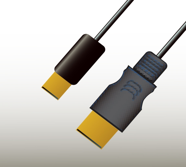 HDMI USB picture.jpg