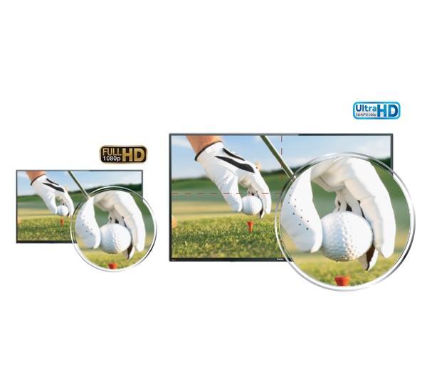 4K Ultra HD Resolution.jpg