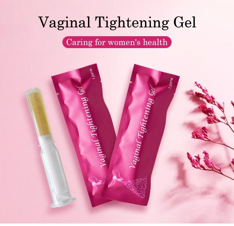 Herbal Vagina Tightening Gel 3 Pieces Best Price Online Jumia Kenya