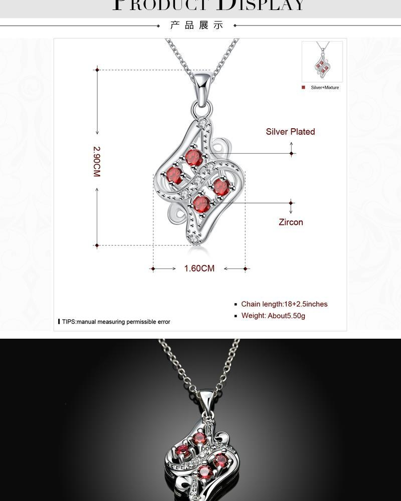 S150-B Bridal Party Necklace Earrings Jewelry Sets