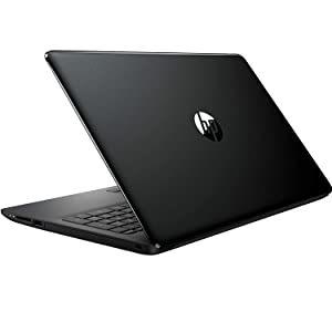 hp latop, hp pavillion, 15 inch laptop, hd laptop