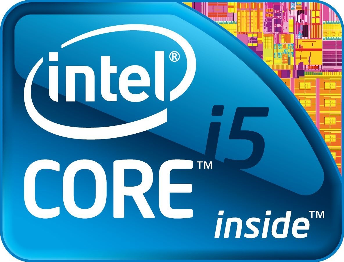 Image result for intel core 15