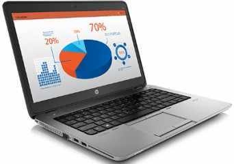 Image result for Elitebook 840