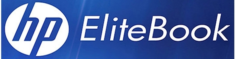 Image result for Elitebook LOGO