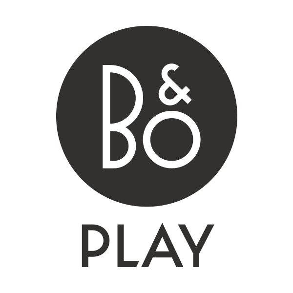 Image result for bang & olufseN PLAY