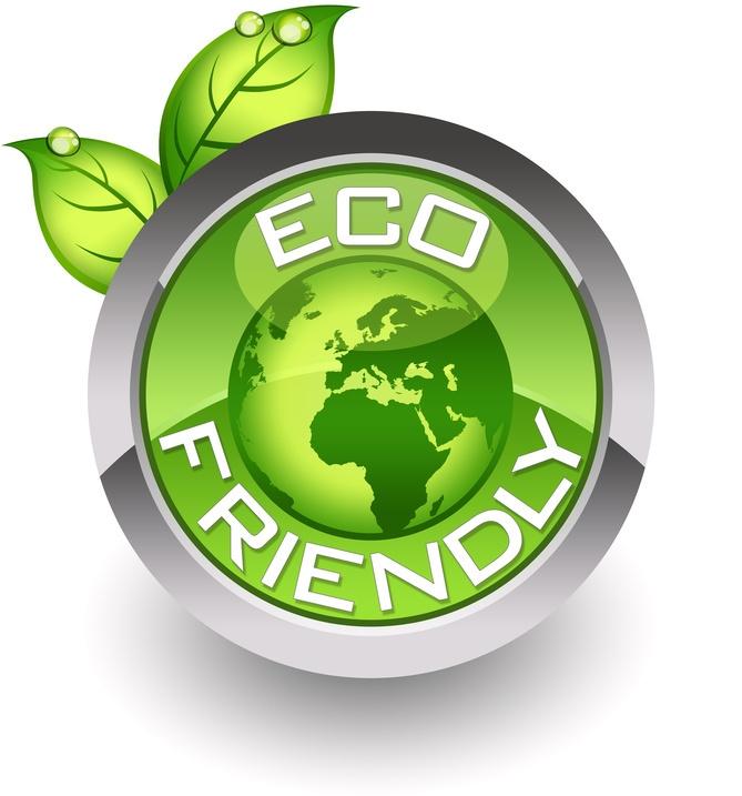 Image result for energy saverlogo