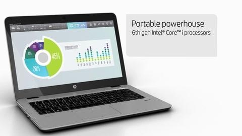 Image result for Elitebook 840 power house