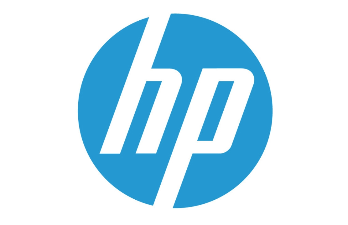 Image result for hp logo
