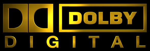 Image result for dolby logo