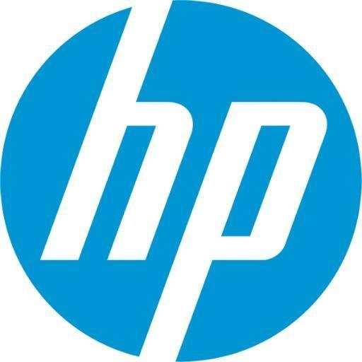 Image result for HP