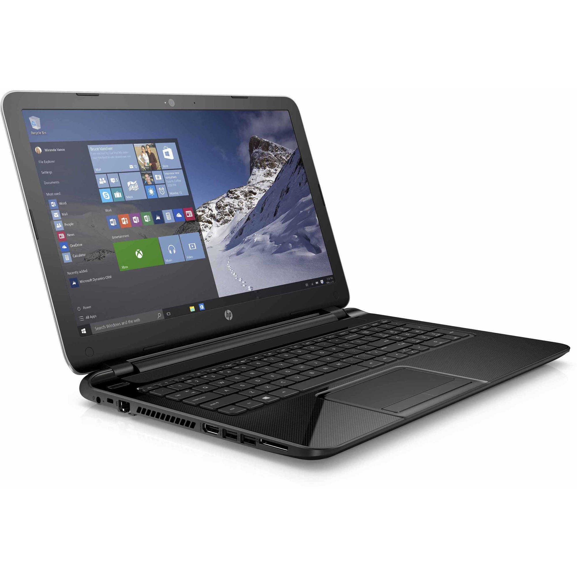 Image result for HP15-AYO67NE LAPTOP