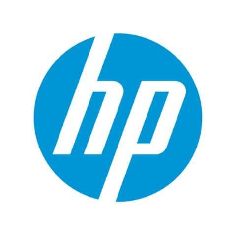 Image result for HP logo