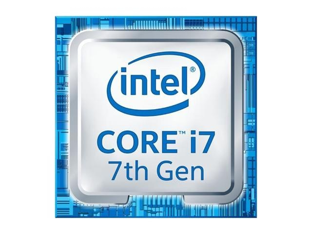 Image result for intel core i7