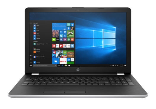 Image result for hp 15-bs085nia