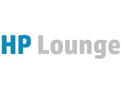 Image result for HP Lounge