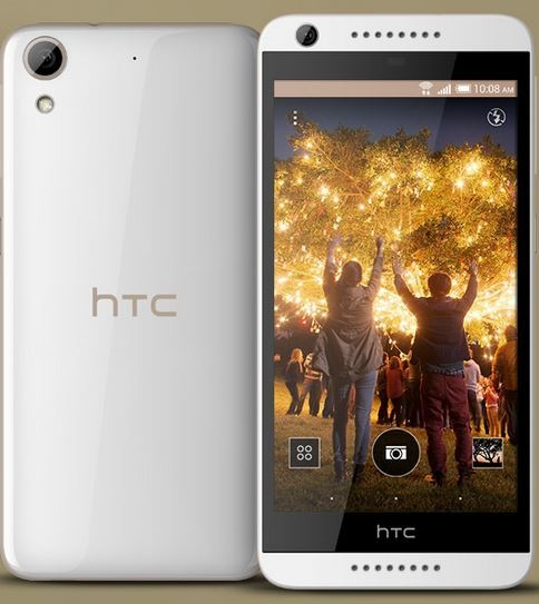 Image result for htc desire g626 plus