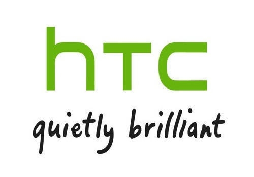 Image result for htc logo
