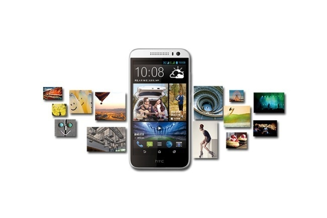 htc-desire-616-dual-sim-specifications.j