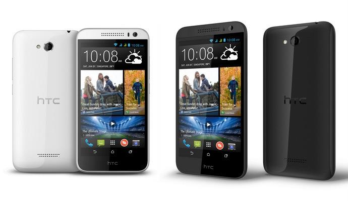 HTC-Desire-616.jpg
