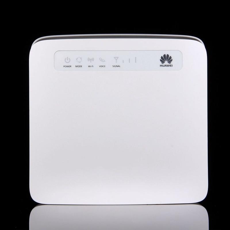 Huawei Selling Huawei E5186s-22 4G Wireless Router 300M 4G+