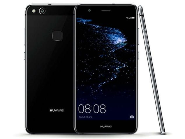 Image result for huawei p10 lite