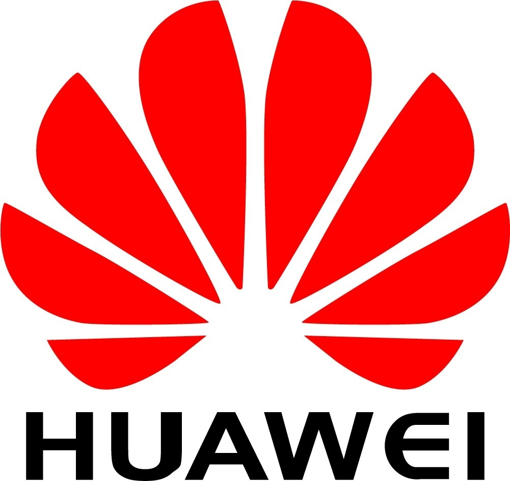 Image result for huawei logo