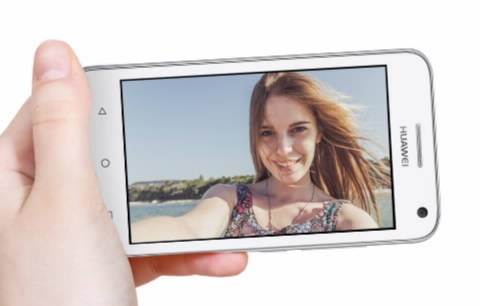 Image result for y3c camera