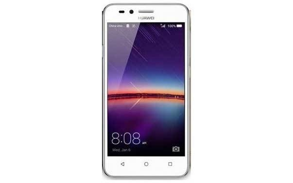 mobile_huawei-y3- 2017 PRICE AT jUMAI